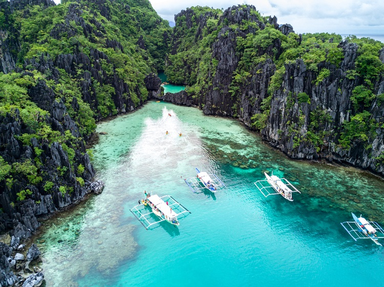 NEW 750px ST Palawan Philippines ph  Adel Newman