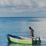 Barbados: The Caribbean haven provides an island of respite from the Covid storm