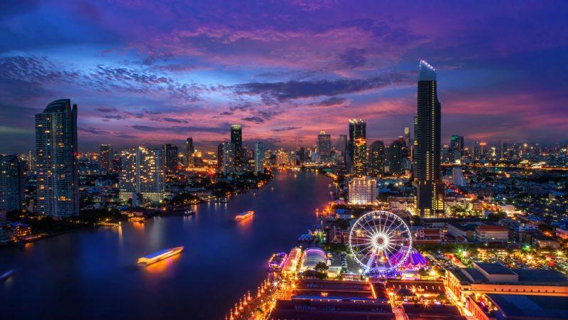 ST3 Bangkok Thailand 800x450 1