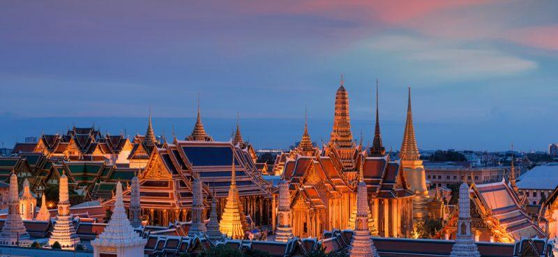ST Bangkok ph avarius 800x369 1