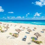 All inclusive stay at the 5* RIU Lupita in Riviera Maya from €96 / $112!