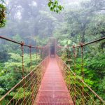 2021! Cheap British Airways non-stop flights from London to San Jose, Costa Rica from £398!