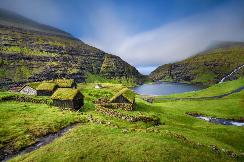 ST Faroe Islands NEW 800x534 1