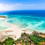 Until early Summer 2021! Air France full-service flights from Vienna to mega exotic Madagascar from €489!