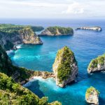 Until June 2021! Cheap Turkish Airlines flights from Zurich to Bali from only €444!