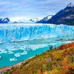 Until Spring 2021! Cheap flights from Madrid to Argentina from only €389!