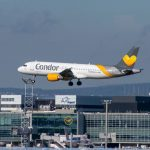 Condor Adding New Summer Destinations Out Of Zurich