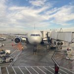 In Photos: Delta Air Lines Flies Final Boeing 777 Flights