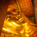 SUMMER: Los Angeles to Bangkok, Thailand for only $475 roundtrip (Jun-Sep dates)
