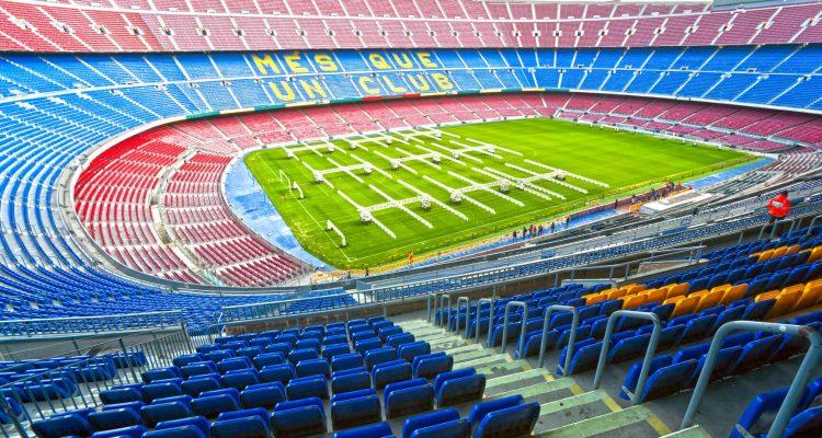 barcelona 1 750x400 1