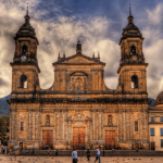 🔥 Chicago to Bogota, Colombia for only $209 roundtrip (Jan-May dates)