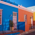 Vilnius, Lithuania to Cape Town, South Africa for only €393 roundtrip (Feb-Apr dates)