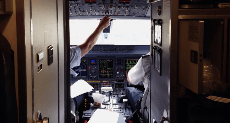 cockpit 750x400 1
