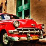SUMMER: Indianapolis to Havana, Cuba for only $287 roundtrip (Jan-Oct dates)