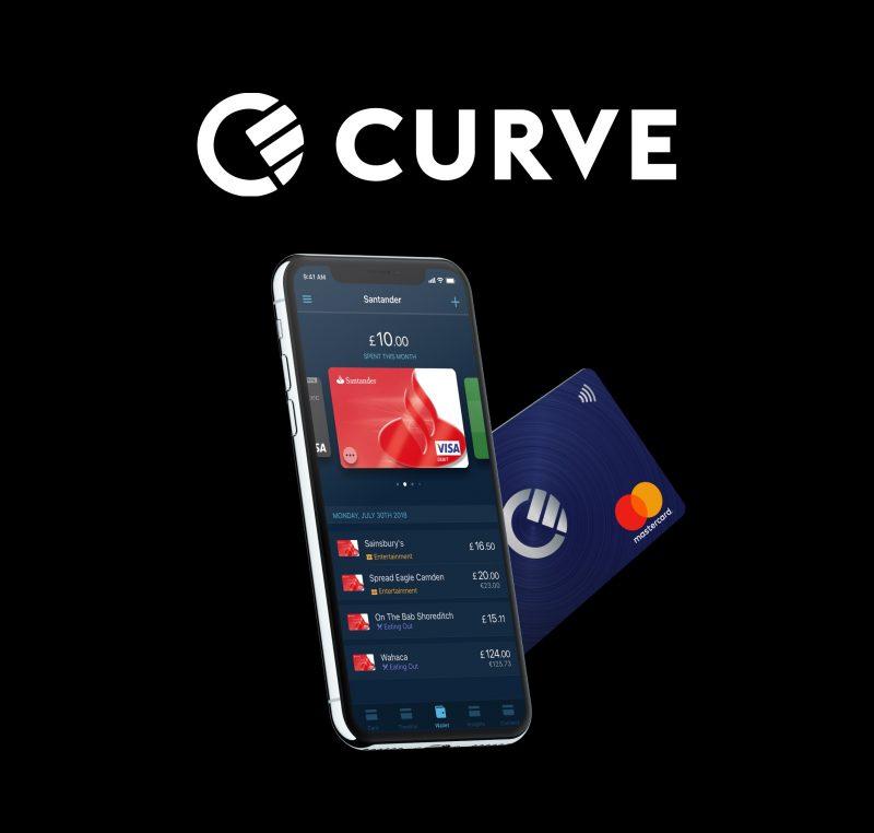 curve promo code 2019 e1573677591941