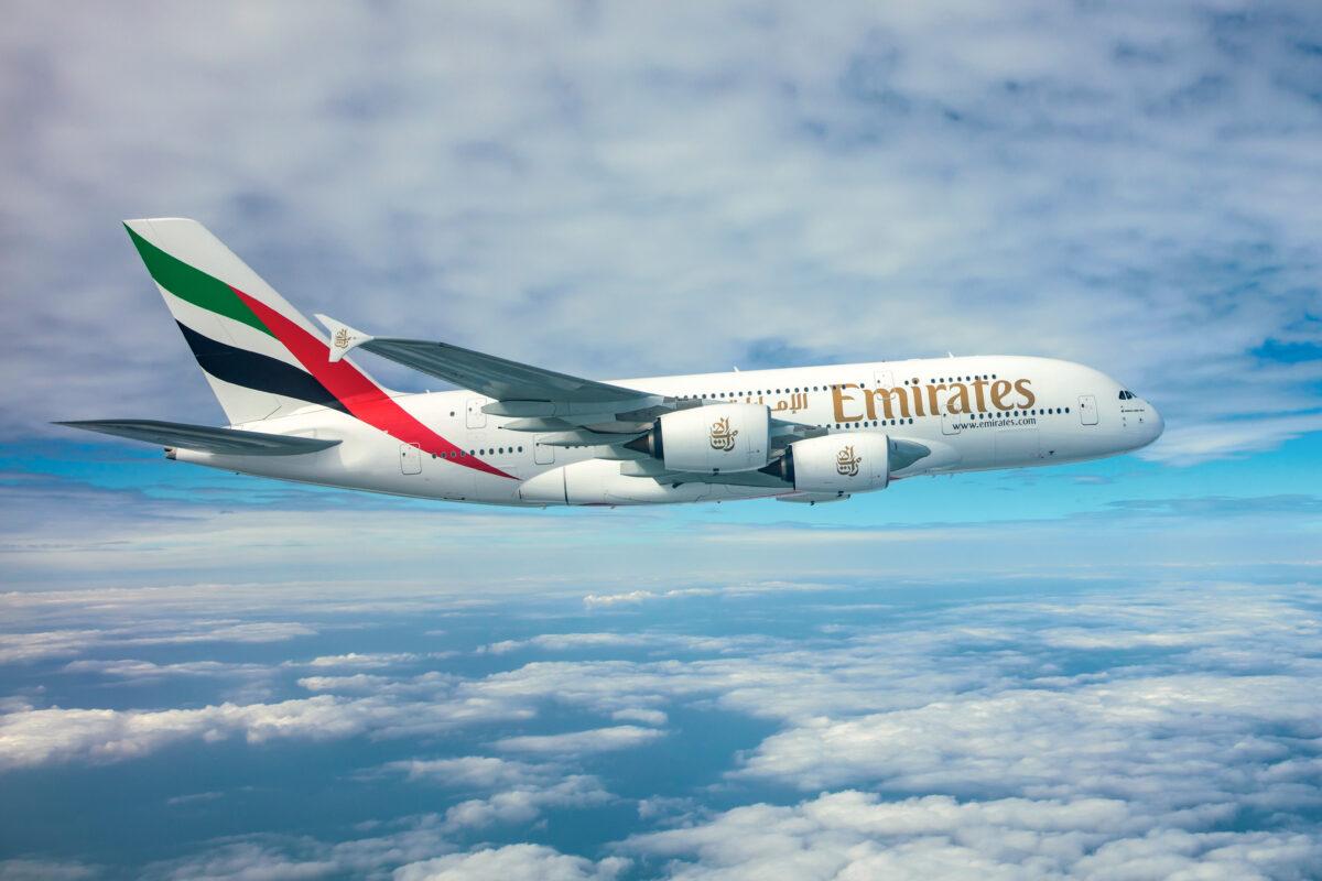 emiratesskycargointroducesairbusa380minifreighteroperations 1200x800 1