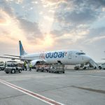flydubai Carries The First Israeli Tourists To The UAE