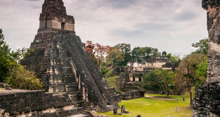 guatemala 3 750x400 1