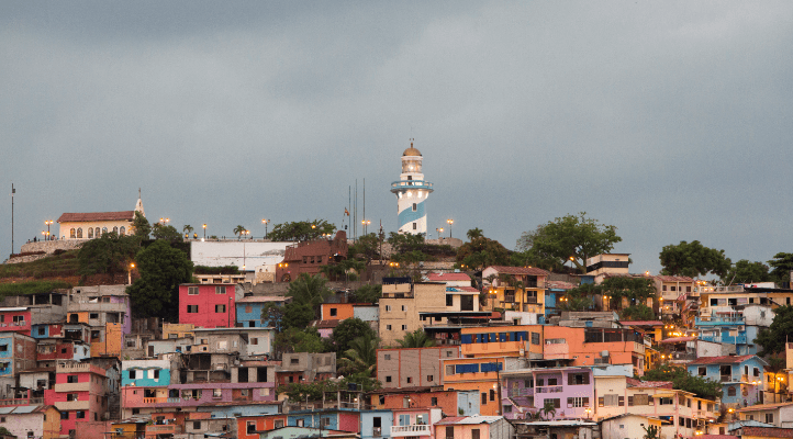 guayaquil 1 722x400 1