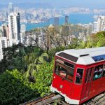 Brisbane, Australia to Hong Kong for only $592 AUD roundtrip (Feb-Sep dates)