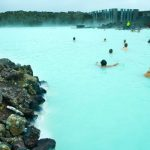 Non-stop from Riga, Latvia to Reykjavik, Iceland for only €24 roundtrip (Wizz members price) (Dec-Feb dates)