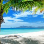 Non-stop from Miami to Montego Bay, Jamaica for only $196 roundtrip (Jan-Mar dates)