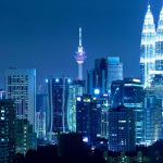 Mumbai, India to Kuala Lumpur, Malaysia for only $257 USD roundtrip (Apr-Oct dates)