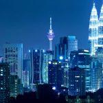 Mumbai, India to Kuala Lumpur, Malaysia for only $257 USD roundtrip (Apr-Oct dates)