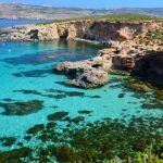 Budapest, Hungary to Malta for only €24 roundtrip (Wizz members price) (Nov-Dec dates)
