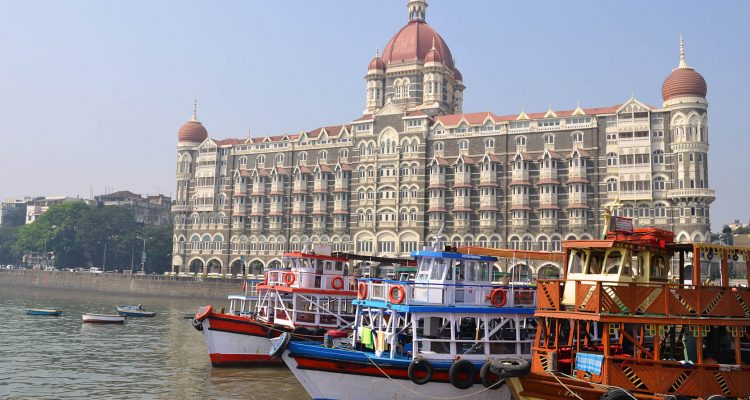 mumbai 2 750x400 1