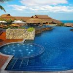 2021! Stay at top-rated & beachfront 5* resort in Koh Samui island, Thailand for only €26/night! (free cancellation)