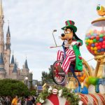 Non-stop from Los Angeles to Orlando, Florida (& vice versa) for only $116 roundtrip (Feb-Mar dates)