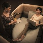 Singapore Airlines Begins Offering Training For Businesses