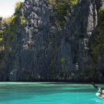 Non-stop from Tokyo, Japan to Manila, Philippines for only $65 USD roundtrip (Jul-Aug dates)