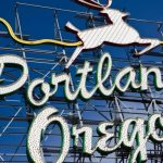 Montreal, Canada to Portland, Oregon for only $332 CAD roundtrip (Dec-May dates)
