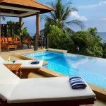 2021! B&B stay at beachfront 5* resort in Koh Lanta, Thailand from only €51/night!