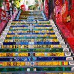 Chicago to Rio de Janeiro, Brazil for only $500 roundtrip (Feb-Mar dates)