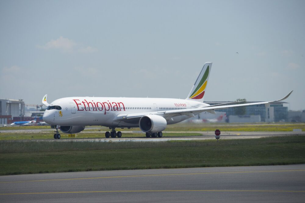rsz a350 900 ethiopian airlines first flight 3 1000x666 1