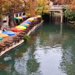 Non-stop from Mexico City, Mexico to San Antonio, Texas for only $228 USD roundtrip (Dec-Mar dates)