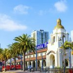 Non-stop from New York to San Diego (& vice versa) for only $196 roundtrip (Jan-Mar dates)
