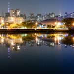 SUMMER: Los Angeles to Sao Paulo, Brazil for only $382 roundtrip (Jan-Sep dates)