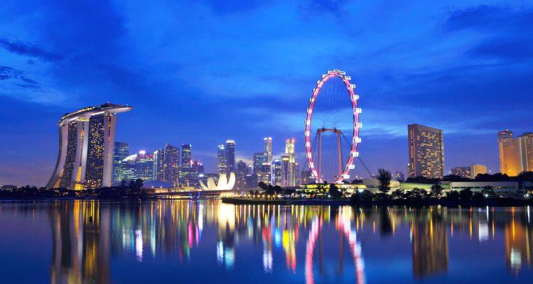 singapore 1 750x400 1