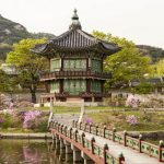 Philadelphia to Seoul, South Korea for only $585 roundtrip (Jan-Apr dates)