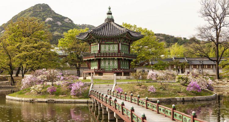 south korea 4 750x400 1
