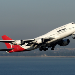 When Does Qantas Turn 100?