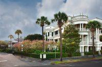 Charleston 1 200x133 1
