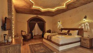 Kapadokya Hill Hotel Spaa 300x171 1