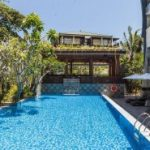 4* Sol House Bali Legian by Melia Hotels International in Bali, Indonesia for only $16 USD per night