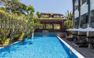 Sol House Bali Legian by Melia Hotels International 300x185 1