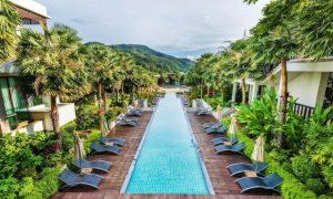 Wyndham Sea Pearl Resort Phuket 300x180 1